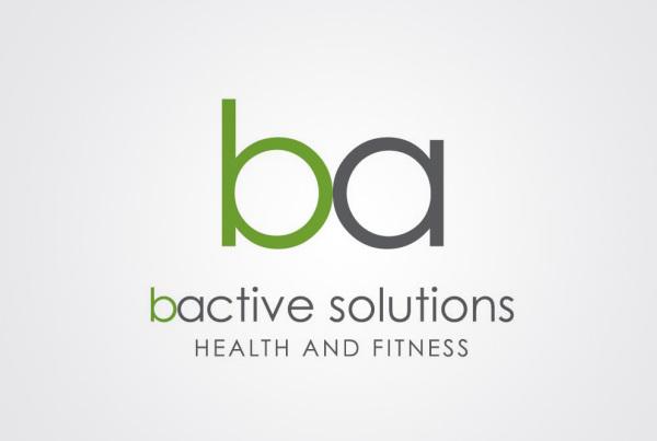 ba-gym-logo