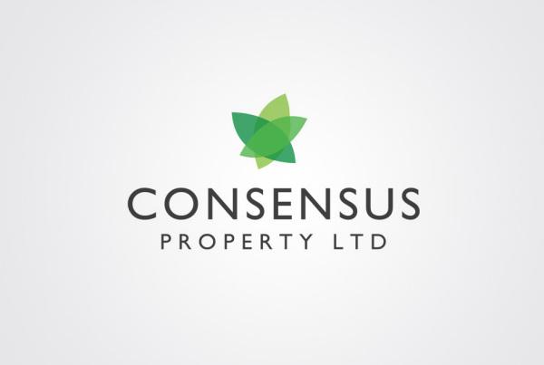 consensusproperty-logo
