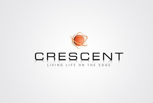 crescent-new-homes-logo