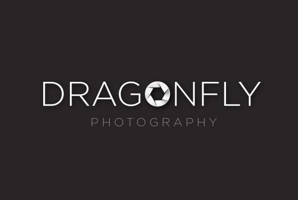 dragonfly-photo-logo