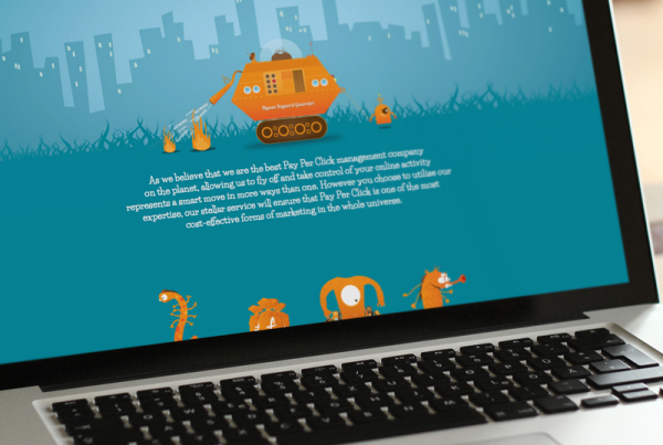 illustrated-website-detail