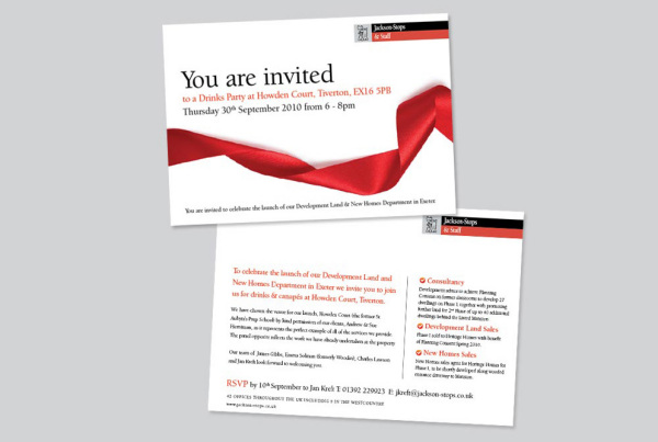 invitation-design