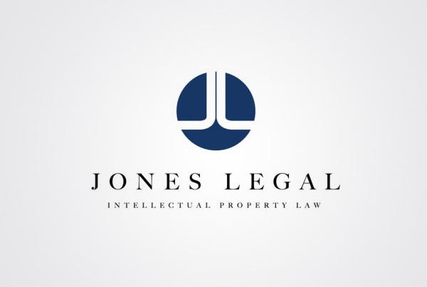 jones-legal-logo