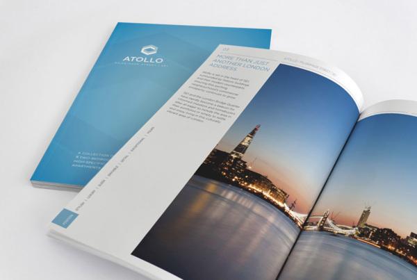 london-brochure