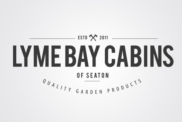 lyme-bay-cabins-logo
