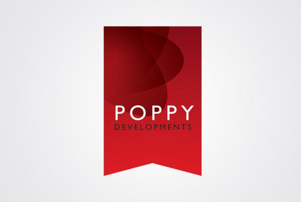 poppy-developments-logo