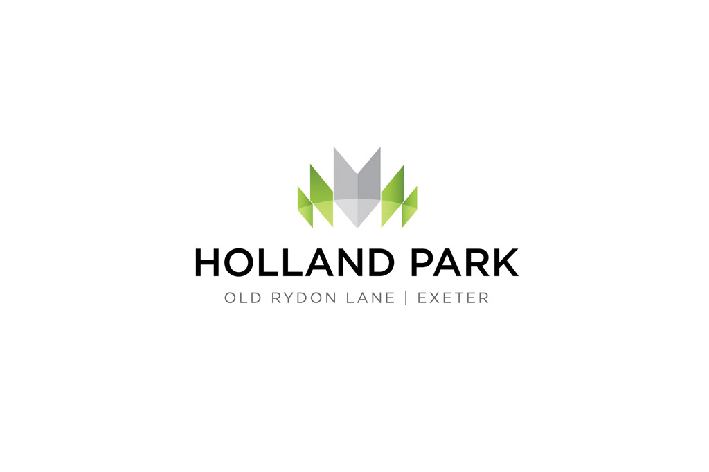 property-brand-logo