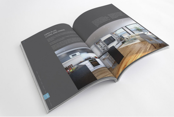 property-brochure