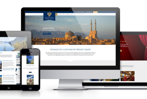 responsive-website-design-for-business