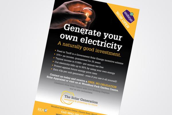 solar-company-flyer