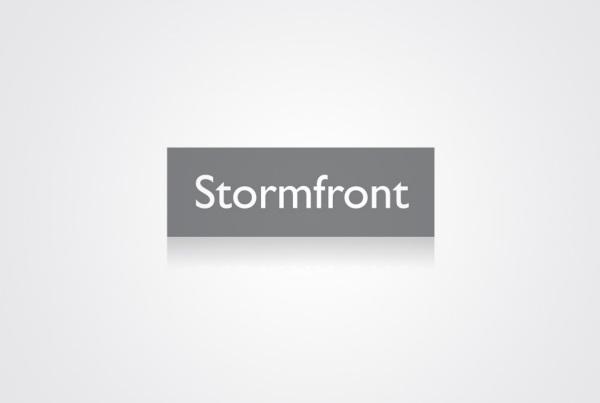 stormfront-logo