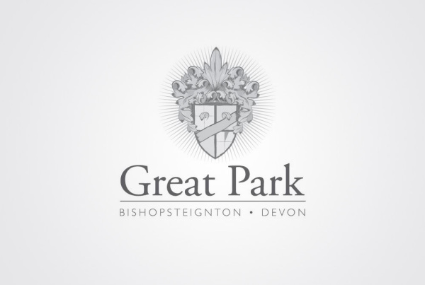 traditional-logo
