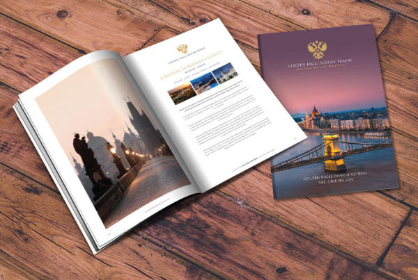 travel-brochure-design