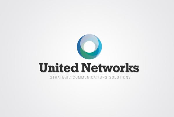 united-networks-logo