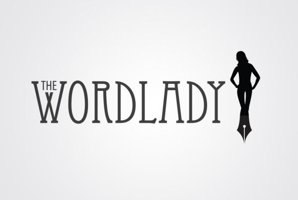word-lday-logo