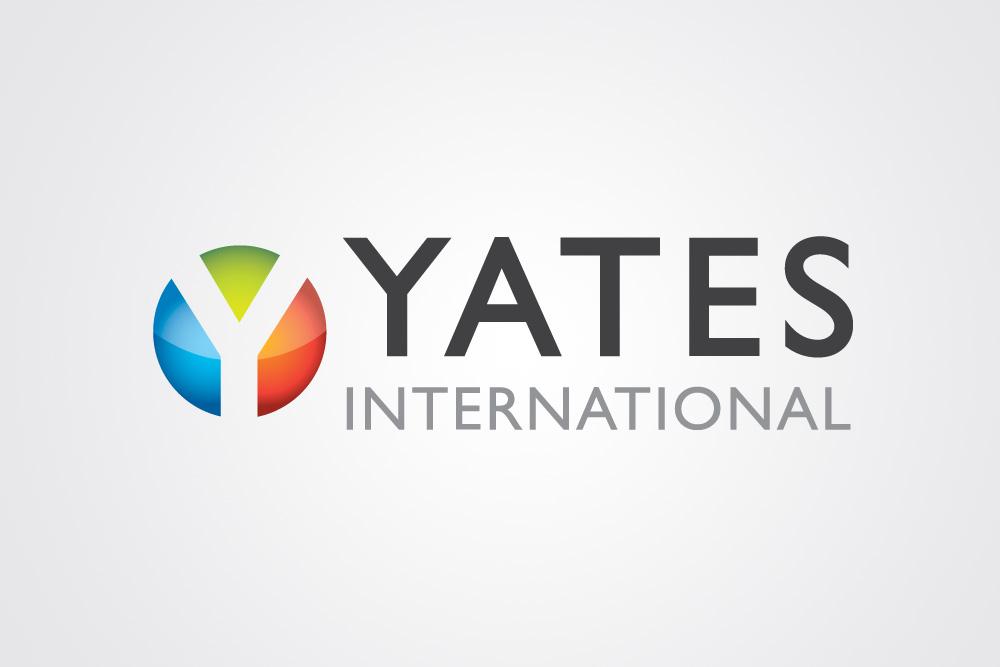 yates-international-logo