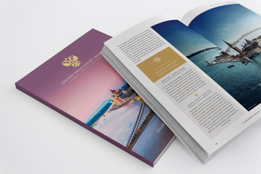 danube-express-brochure-spread-1024x682