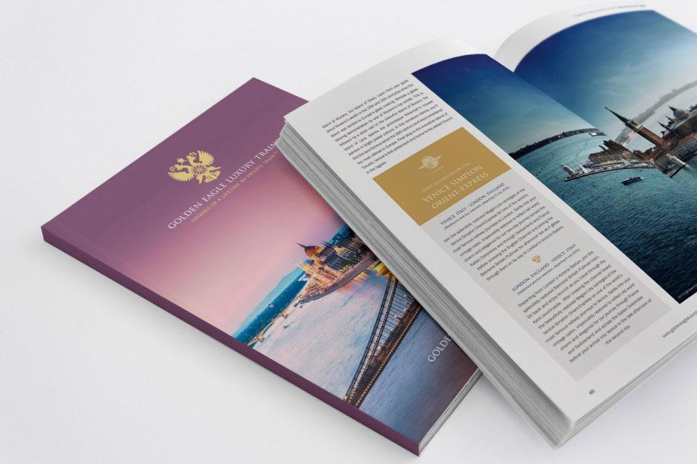 holiday-brochure-design