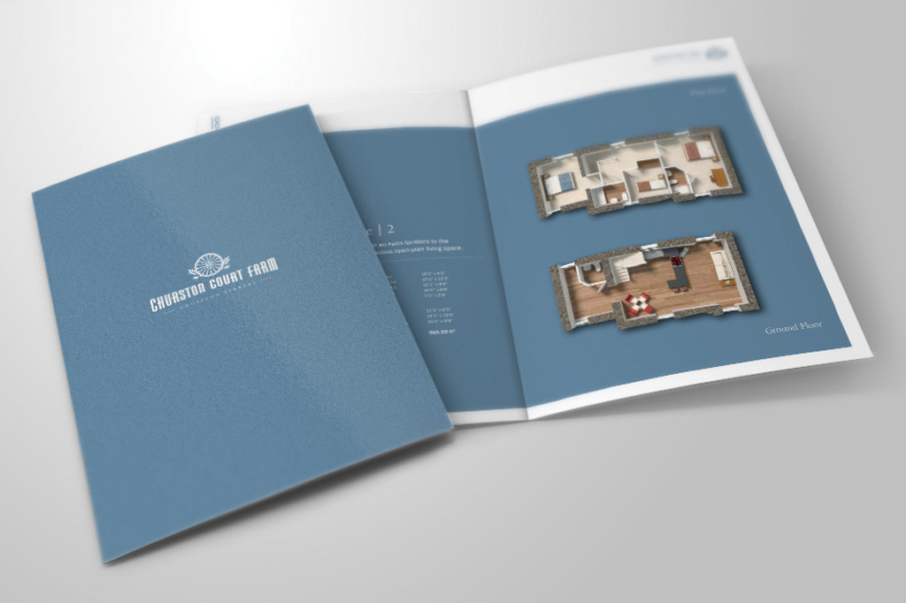 new-homes-brochure-design